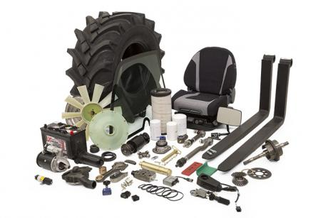 parts_for_telehandlers