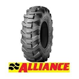 Padanga 169-24 533 12PR TL Alliance