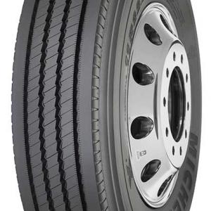 315/70R225 Michelin Multiway XZE padanga