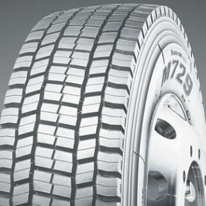 315/70R225 Bridgestone M729 padanga