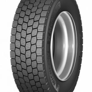 315/70R225 Michelin Multiway XDE padanga