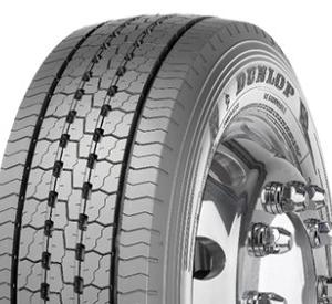 315/70R225 Dunlop SP346 padanga