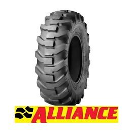 Padanga 184-26 533 12PR TL Alliance