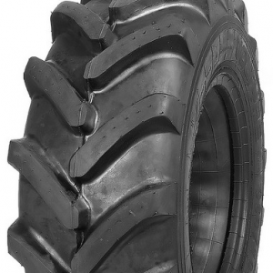 Padanga 380/70R24 VL-44 I125 TT Voltyre