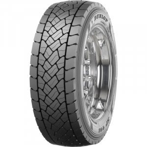 315/70R225 Dunlop SP446 padanga