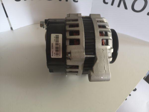 Generatorius 6678205