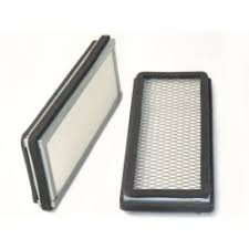 Kabinos oro filtras SC90157 HIFI