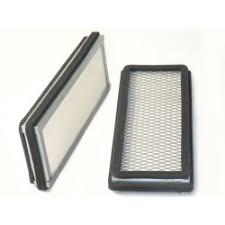 Kabinos oro filtras SC90158 HIFI