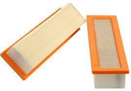 SC90297 salono oro filtras